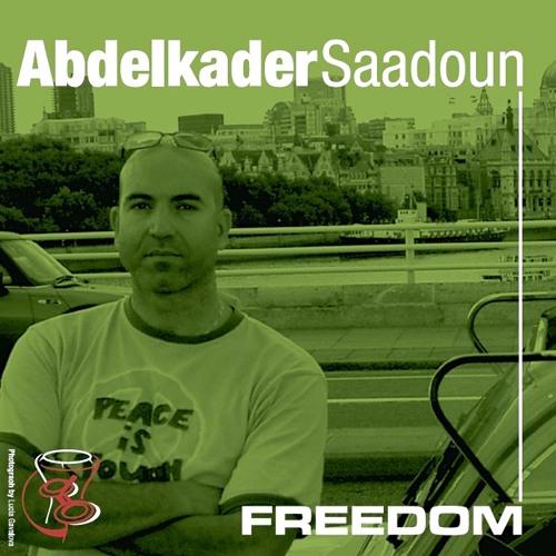 ABDELKADER-SAADOUN-Freedom
