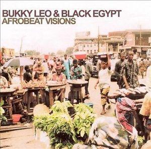 BUKKY-LEO-BLACK-EGYPT-Afrobeat-Visions