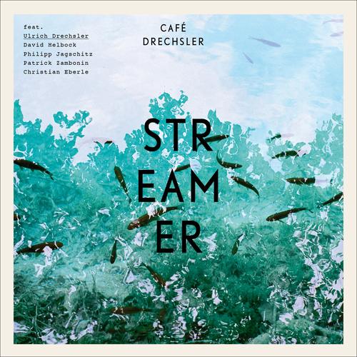 CAFE-DRECHSLER-Streamer