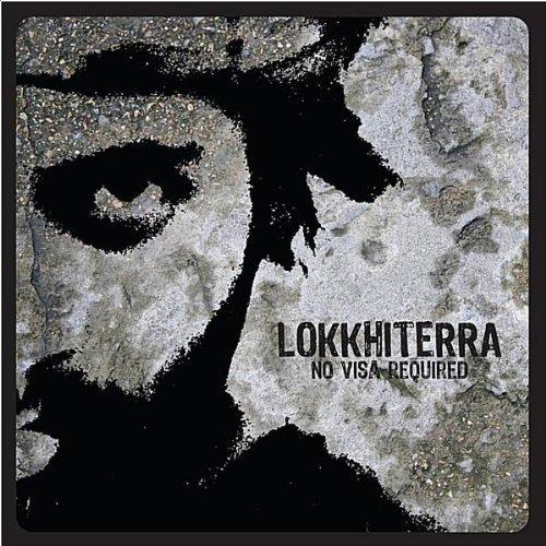 LOKKHI-TERRA-No-Visa-Required