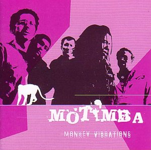 MOTIMBA-Monkey-Vibrations