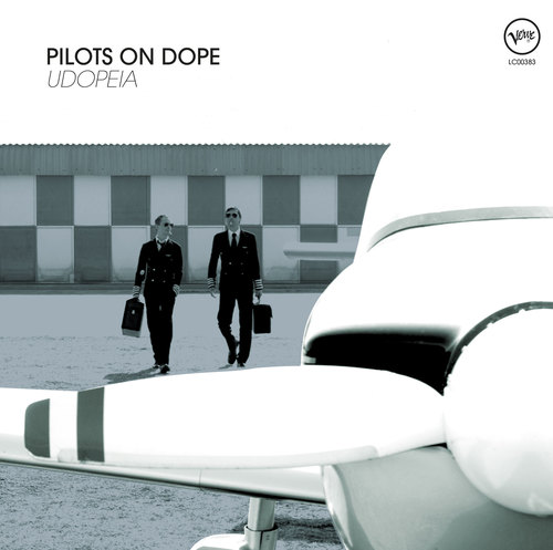 PILOTS-ON-DOPE-Udopeia